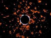 CERN: Verità buchi neri, big-bang, supernove l'LHC