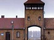 Auschwitz: pellegrinaggio interreligioso luogo simbolo male