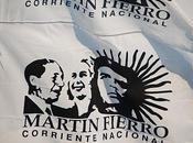 L'Argentina Guevara