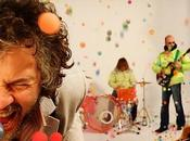 canzone mese Flaming Lips