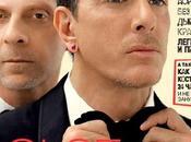 Stefano Gabbana desiderato dalle donne