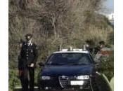 Fidenza,uccide figli suicida:madre morti