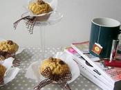 generosità Muffin emme maiuscola ;-)...