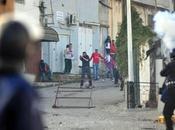Tunisia, sale bilancio delle vittime