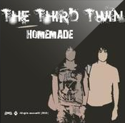Third Twin (free download)
