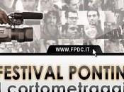 Festival Pontino cortometraggio