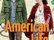 American life Away