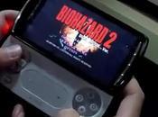 Giochiamo con: Sony Ericsson Xperia Play