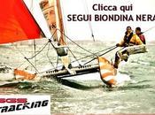 Oggi parte sfida Miceli Picciolini sulla rotta Dakar Guadalupa