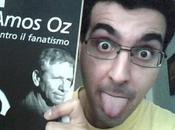 Amos Contro fanatismo