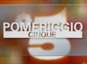 """AGGREDITO, PICCHIATO perché """"CICCIONE"""""""