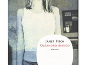 Oleandro bianco Janet Fitch