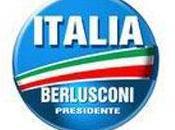 ITALIA tutti, solo Berlusconi