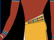 """PROTOTIPI GESÙ Capitolo """"Horus"""""""