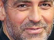 George Clooney vecchio sopravvalutato