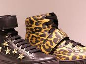 Love sneakers Givenchy