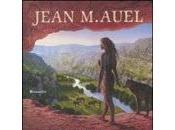 terra delle caverne dipinte Jean Auel