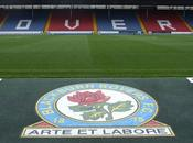 stadio Ewood Park registrato come Asset Community Value