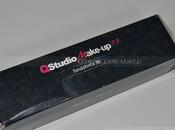 Review: Fondotinta -QStudio MakeUp