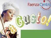 Faenza torna Gusto Domenica Ottobre