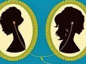 Grandi penne contemporanee raccontare Jane Austen chiave moderna