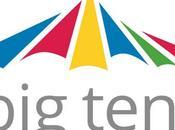 Tent, sfida digitale rilanciare l'economia [Live Streaming]