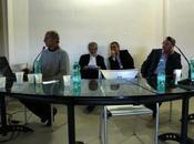 Studiosi convegno sulla Sardegna nuragica: «Nessuna Atlantide nessuno tsunami»
