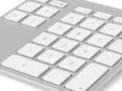 Belkin lancia YourType™: piccola tastiera digitale wireless