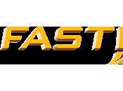 Fastweb partner Legabasket: garantirà immagini alle televisioni ufficiali club