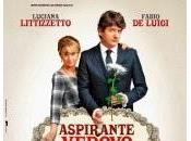"""Eccovi Clip """"Aspirante vedovo"""", nuovo film Massimo Venier Luciana Littizzetto Fabio Luigi, arriverà ottobre cinema Distribution"""