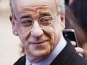 Cinema d'essai: 2013 venduti milioni biglietti, -2,5% rispetto 2012