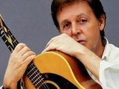 """""""Queenie eye"""", nuovo singolo Paul McCartney"""
