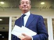 """Accordo Rai-San Marino RTV. Catricalà: patti vanno rispettati"""""""