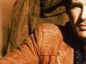"Harrison Ford: dice avuto colloqui Ridley Scott tornare ""Blade Runner"