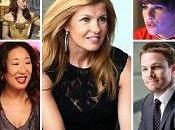 SPOILER Arrow Bones Glee5, AHS:Coven, BATB OUAT Grey's Revenge Girl Nashville