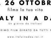 Italy giorno Italiani
