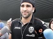 Milan spera lui: l'identikit Rami