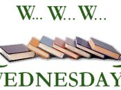 WWW... Wednesdays -Ari