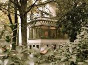 giardini segreti Milano