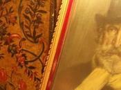 Stanze Verdi: Suggestioni Musicali Grand Hotel Milan