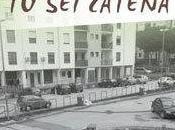 """News. marco esposito, autore libro """"per catena"""""""