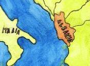 Visita ufficiale della ministro emma bonino albania