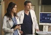 """Anticipazioni """"Grey's Anatomy 10″: Cosa accadrà quando padre [spoiler] arriva Seattle?"""