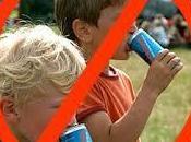 Energy drink, quali rischi?