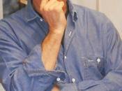 Intervista Mauro Boselli