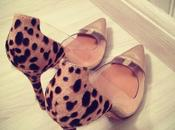 {Shoes fall/winter 2013}