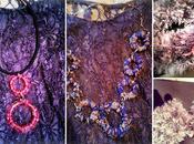 Bijoux lana missoni