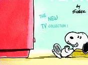 Nuovi cortometraggi animati Peanuts 2014