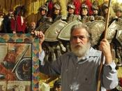 Pupi Pupari: Arte Siciliana, Patrimonio dell'Umanità