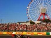seconda terza sessione prove libere Gran Premio Giappone diretta Sport (canale Sky)